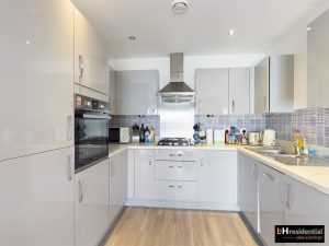 Affinity Place, Elstree Way, WD6